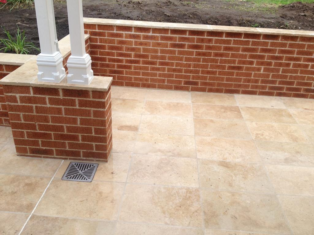 Retaining walls sydney sydney paving landscaping Bricks sydney