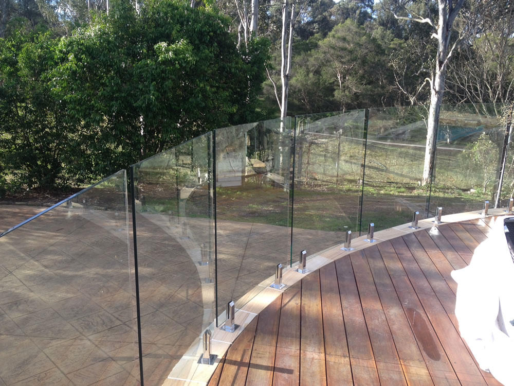 Pool Fencing Sydney Sydney Paving Landscaping